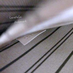 Louis Vuitton Bags - Louis Vuitton Neverfull  MM Pochette Pouch